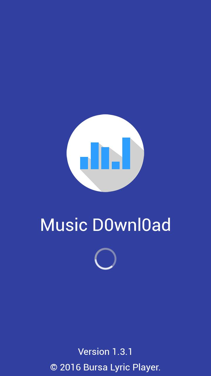 Waptrick Mp3 D0wnl0d for Android - APK Download