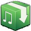 Vidmate Music Download Mp3 أيقونة