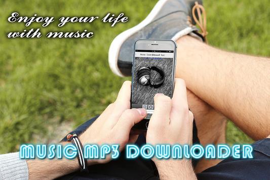 Vidmate Music Download Mp3 Poster