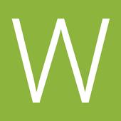 Waptrick icon
