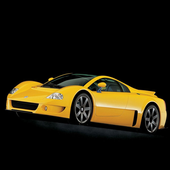 1010 Cars Wallpapers icon