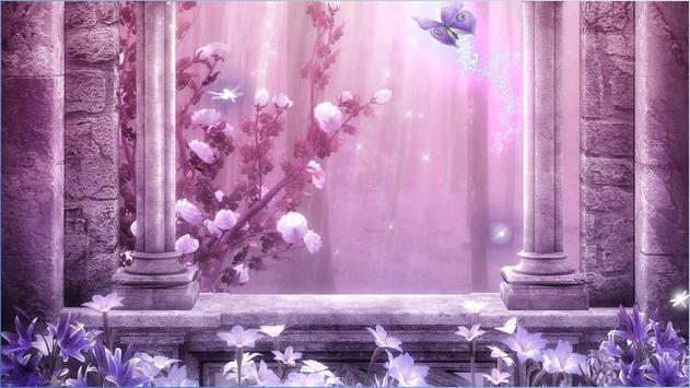 Fantasy Place Wallpapers screenshot 1