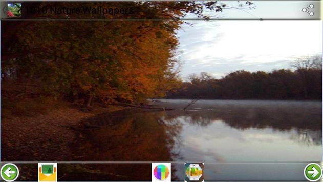 1010 Nature Wallpapers apk screenshot