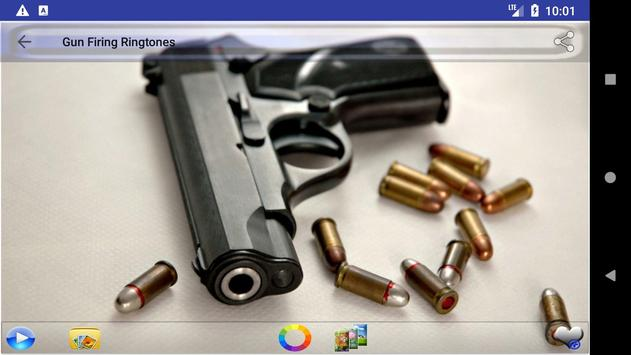 Gun sound ringtone song download | Peatix