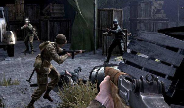 medal of honor game free download full version for pc