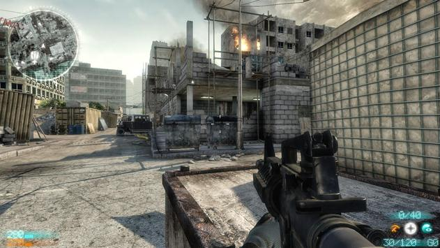 medal of honor 2010 download free full version torrent