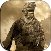 Call of Duty Black Ops! icon