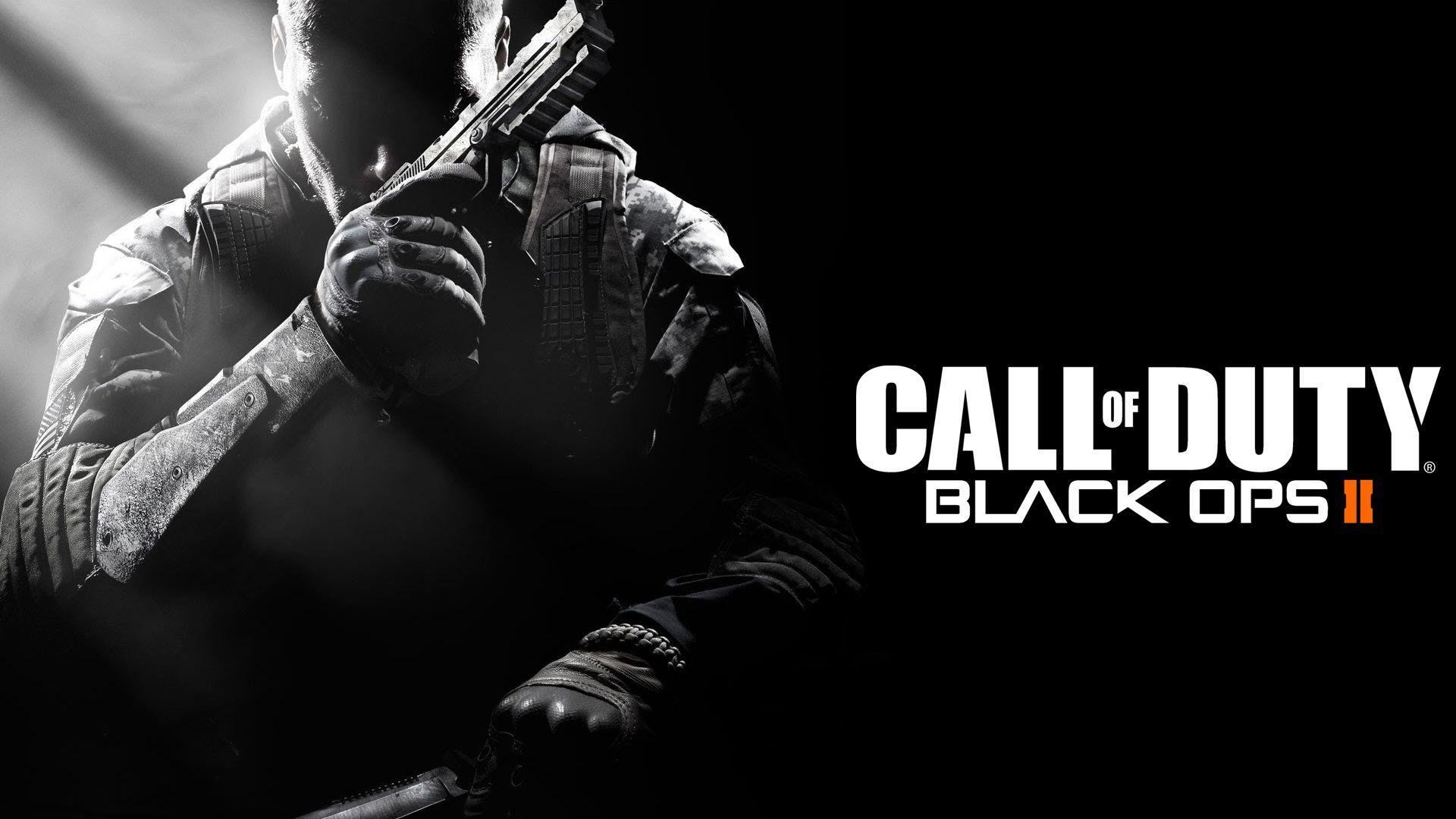 Call Of Duty Black ops II for Android - APK Download