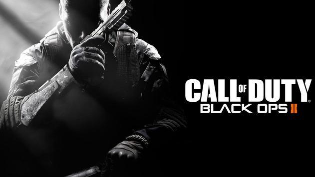 Call Of Duty Black ops II screenshot 4
