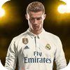 Icona FIFA 18