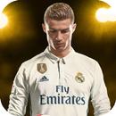 FIFA 18 icon