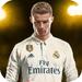 FIFA 18 APK