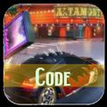 Code for Gangstar Vegas 4