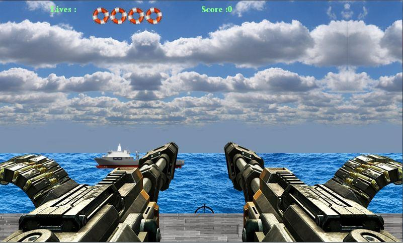 world warship combat for Android - APK Download
