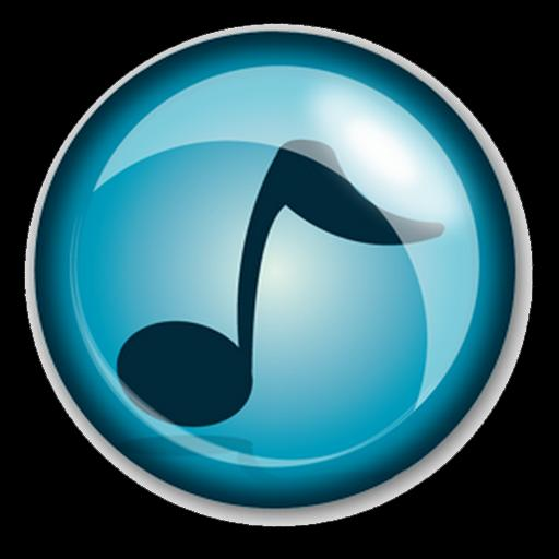 Music Download+Tubidy Mp3 for Android - APK Download