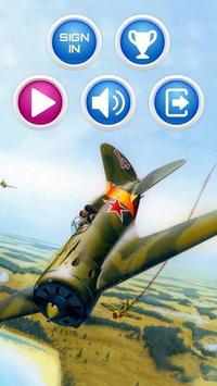 War Air Hunter Game Plus Bom poster