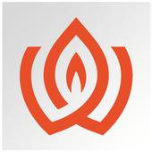 Warmhaus Servis icon