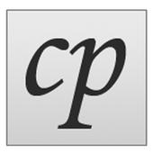Comic Publishing icon