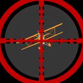 War On Island icon