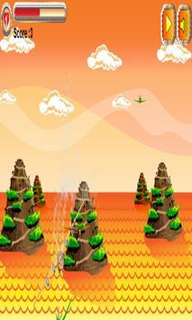 War On Island apk screenshot