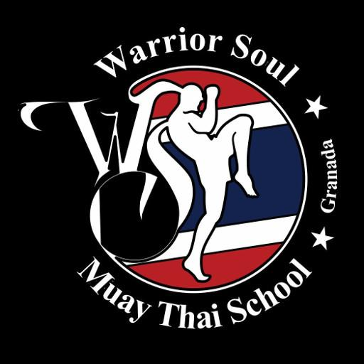 Warrior Soul Muay Thai Timer