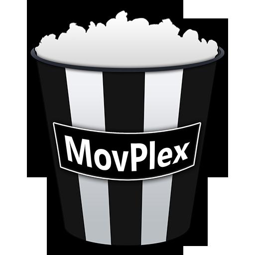 MovPlex