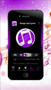 Dierks Bentley - Black screenshot 2
