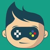 Game News – Actus Jeux icon