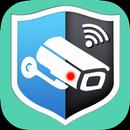 Home Security Camera WardenCam - reuse old phones APK