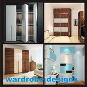 wardrobe designs icon