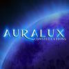 Auralux: Constellations आइकन