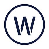 WARE icon