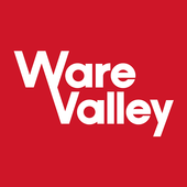 WareValley Profile2013 English icon