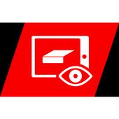 WAREMA Designer icon