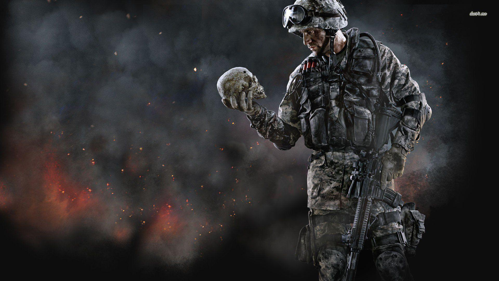 Warface Wallpaper 2018 Pictures HD Images Free for Android