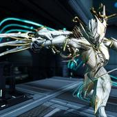 Warframe Wallpapers HD Pictures Images Wallpaper ícone