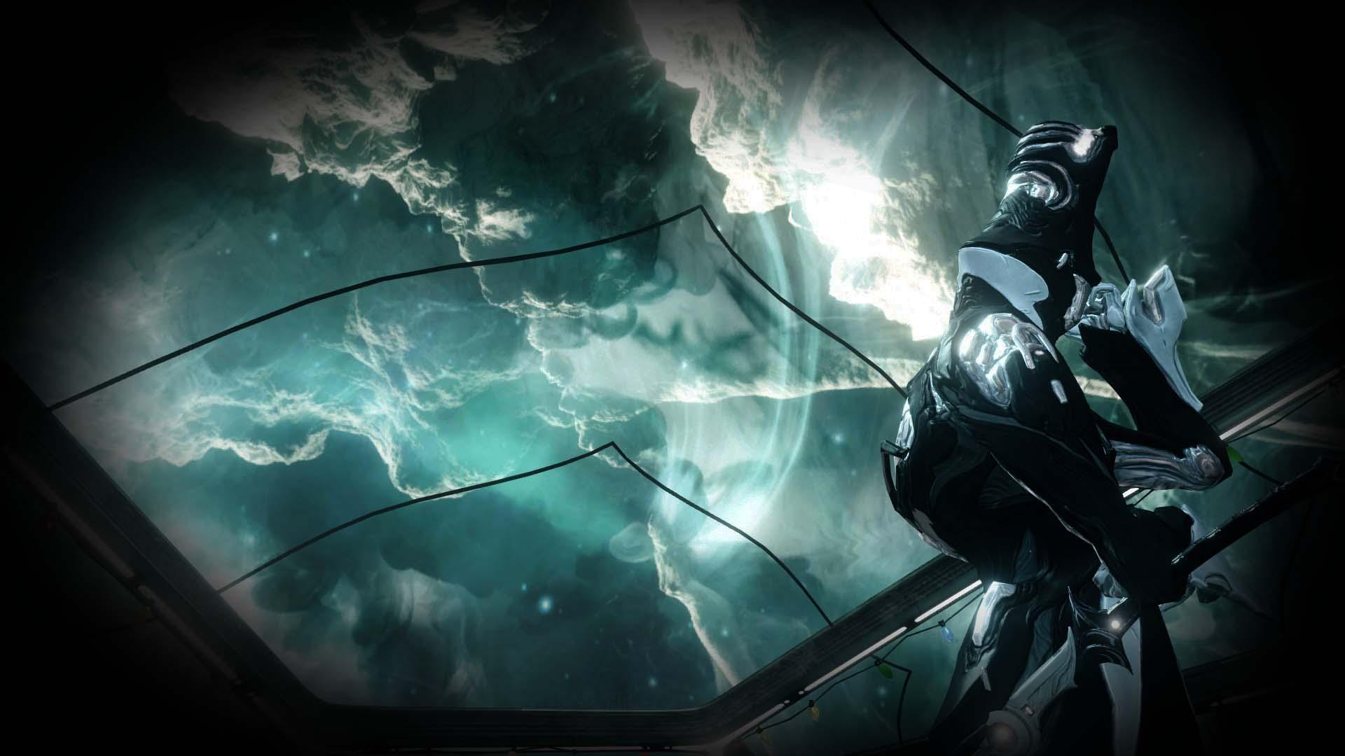 Warframe Wallpapers Hd Pictures Images Wallpaper For Android