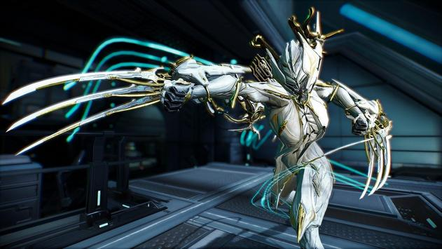 Warframe Wallpapers HD Pictures Images Wallpaper Cartaz