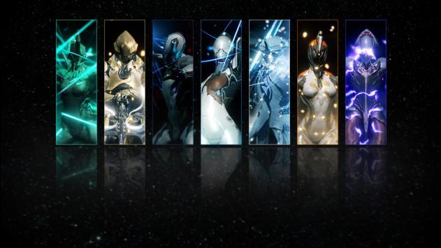 Warframe Wallpapers HD Pictures Images Wallpaper imagem de tela 18