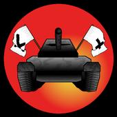 Warithmetics icon