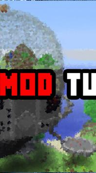 Mod Battle Wars Mcpe Tips apk screenshot