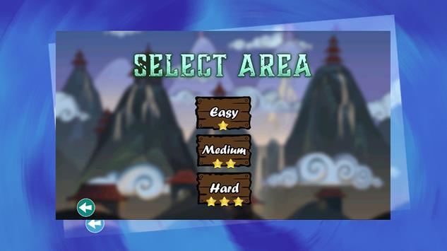 Dimas Kanjeng GandakanUang Run apk screenshot