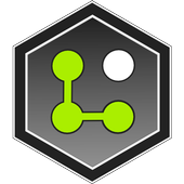 Connect2 icon