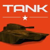 Tank Combat : Future Battles icon