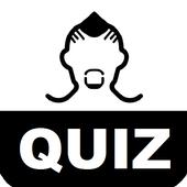 Ultimate Football Quiz icon