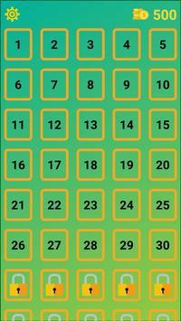 Ultimate Football Quiz screenshot 4