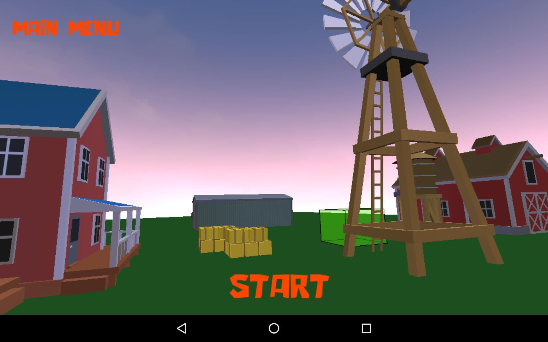 Crazy Ragdoll Physics Game for Android - APK Download