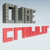 Cube Crawler icon