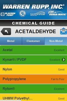 Chem Guide screenshot 2