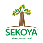 Sekoya icon